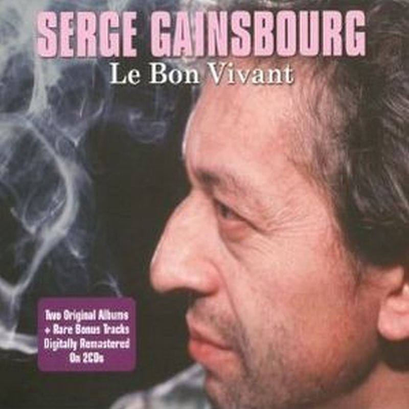 Le Bon Vivant