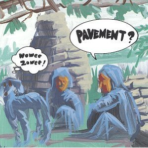Pavement - Wowee Zowee (180g - 2 Vinyl Lp Set)