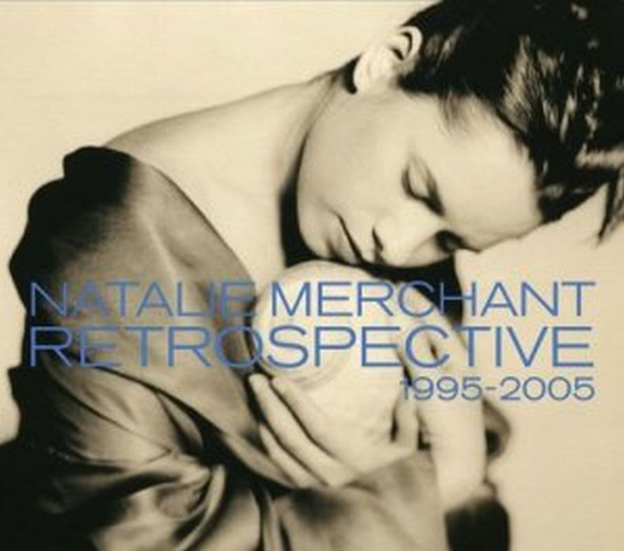 Retrospective 1995