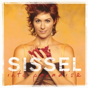 Sissel - Into Paradise - Cd