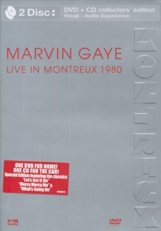 1980: Live At Montreux