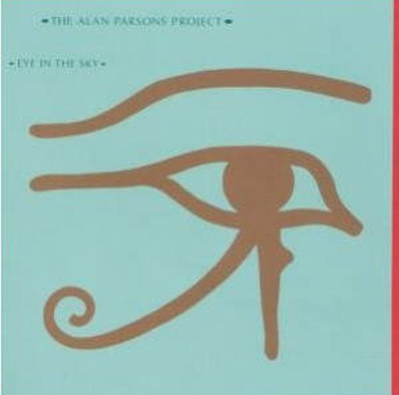 Alan Parsons Project - Eye In The Sky: 25th Anniv Ed - Cd