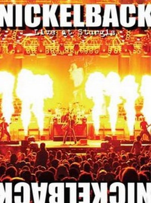 Live At Sturgis 2006