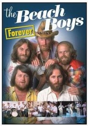 Beach Boys - Forever - Dvd