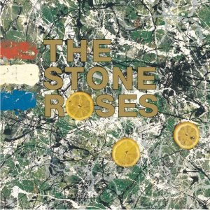 Stone Roses - Legacy Edition - 2 Cd + Dvd Set