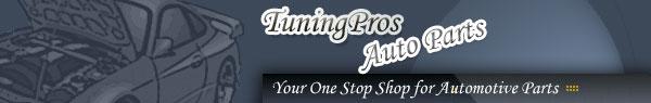 Tuningpros.com