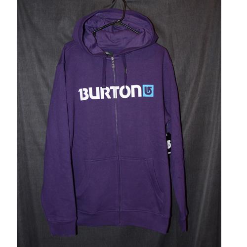 burton snowboarding logos. urton snowboarding logos. Burton Snowboarding Logos.
