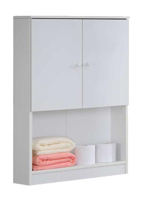 wall cabinet bathroom washroom organizer space savers