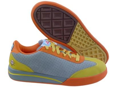 reebok ice cream shoes