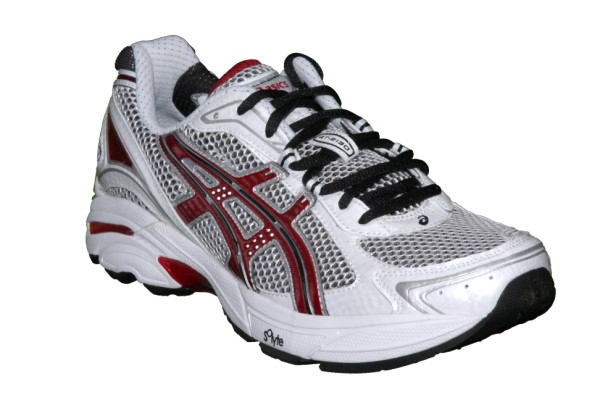 1f2ce5ce05 asics gt 2130 Sale,up to 38% Discounts