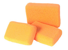 Hydra XL Tile Grout Sponge (Tile and Stone Tools , More Tile and Stone Tools , Hand Sponge)