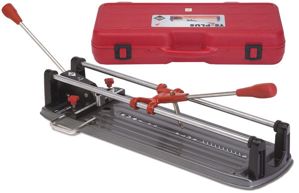 Rubi TS-50 Plus Tile Cutter (Tile and Stone Tools , Tile Cutters , Tile Cutter)