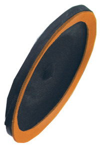 Siri Ring for Suction Cup (Tile and Stone Tools , More Tile and Stone Tools , Other Tile and Stone Tool)