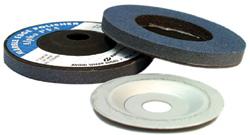 High Speed PVA 10pcs Assortment Kit (Tile and Stone Tools , Polishing Profiling , Polishing Pads)