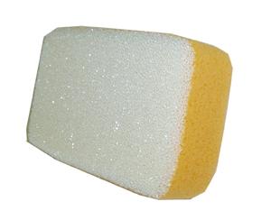 Hydra Scrubbing Sponge (Tile and Stone Tools , More Tile and Stone Tools , Hand Sponge)