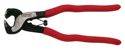 CRESCENT/DIAMOND Tile Nippers (Tile and Stone Tools , Tile Cutters , Tile Nippers)