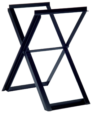 Gemini Revolution Folding Stand (Tile and Stone Tools , Tile Saws and Stone Saws , Wet Saw Accessories)