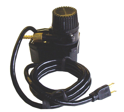 PSV0006 Pearl VX 10.2 Water Pump (Tile and Stone Tools , Tile Saws and Stone Saws , Wet Saw Accessories)
