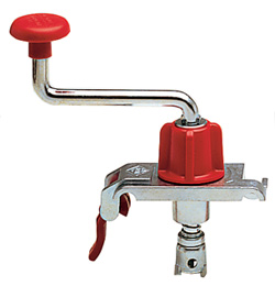 10131 Rubi Drill Attachment (Tile and Stone Tools , Tile Cutters , Cutting Wheels Parts)
