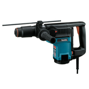 Makita HR4040C Spline Rotary Hammer