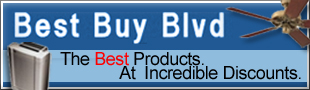 BESTBUYBLVD