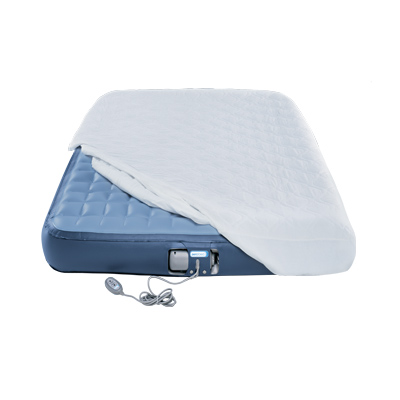 Aero Queen   on Aerobed 44222 Cozy Top Full Size Air Bed Manufacturer  Aerobedmodel