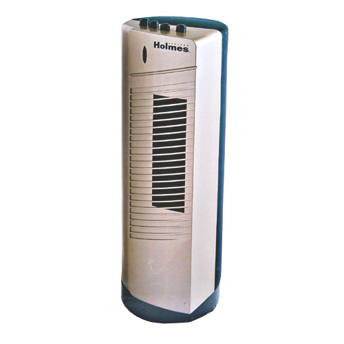 Holmes bathroom digital heater fan bath fans for Space heater for bathroom