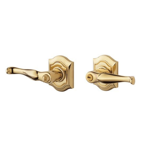 Brizo 69555-BB Traditional Soap Dish Brilliance Brass