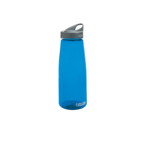 camelbak water bottle bpa free 1 liter classic cap new ebay. Black Bedroom Furniture Sets. Home Design Ideas