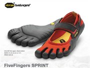Vibram Fivefingers Sprint: Vibram_Fivefingers_Sprint gotyourgear :  fashion sprint shoes hiking