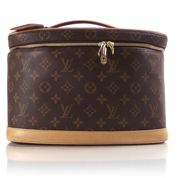 cheap louis vuitton dog collars