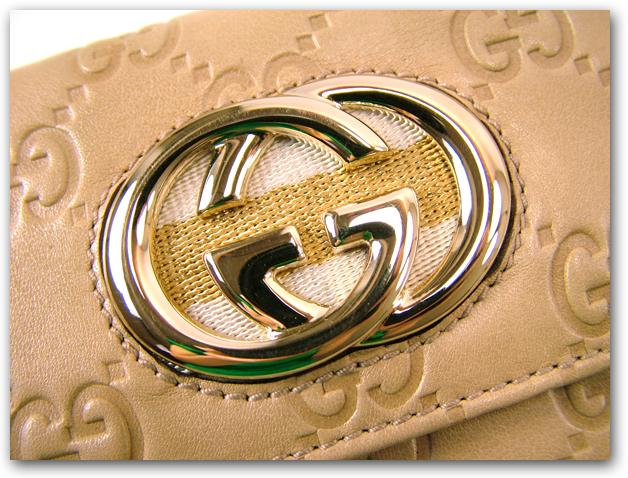 Candy Girl GG CG Logo