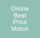 Online Best Price Match