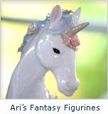 Ari's Fantasy Figurines