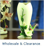Wholesale and Clearance