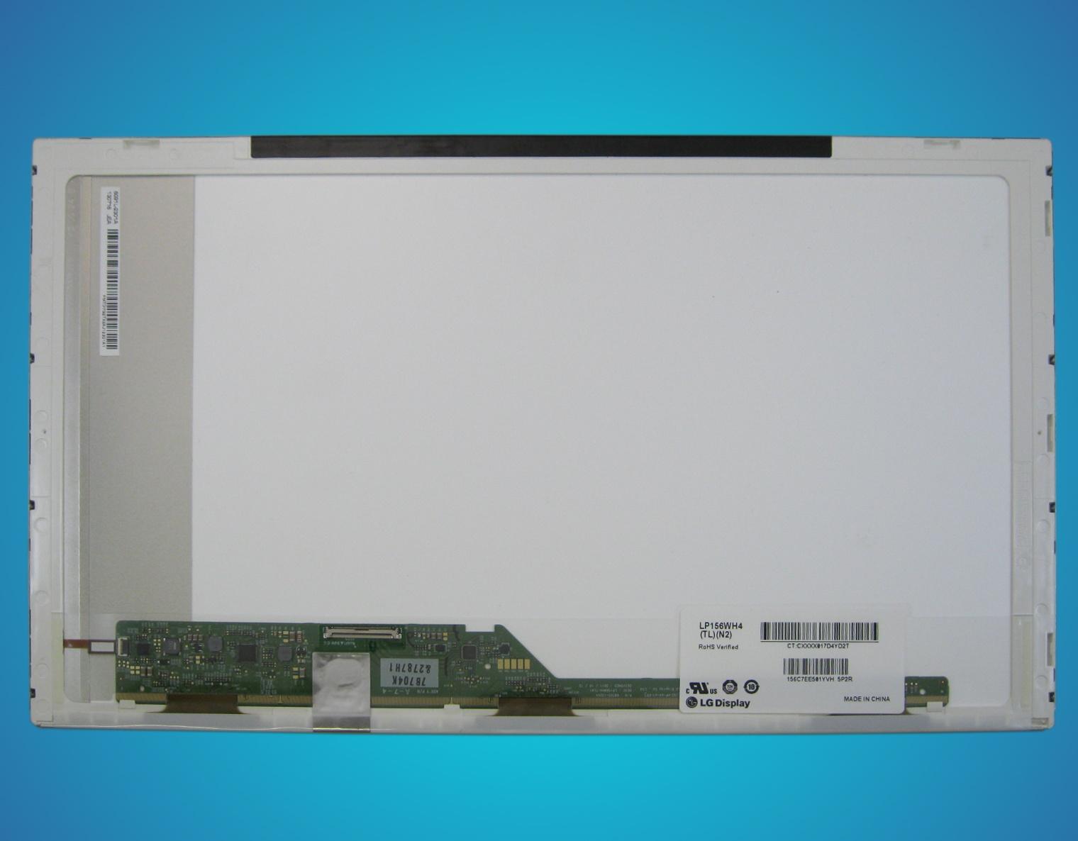 LCD-HP-V275