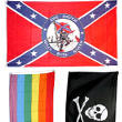 National Country Flags General Interest Flags