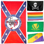 National Country Flags Other Flags Banner