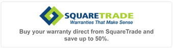 SquareTrade