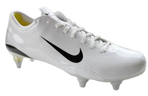 Nike312605102-1.jpg