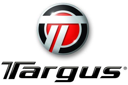 http://images.channeladvisor.com/Sell/SSProfiles/22001023/Images/6/Targus_Logo_Neu.jpg