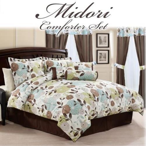 Fleur de lis bedding sets hallmart fleur de lis king 9 comforter set new ebay cheap fleur de - Fleur de lis bed sheets ...