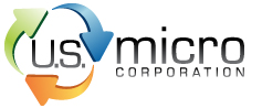US Micro Corporation