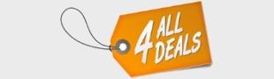 4AllDeals