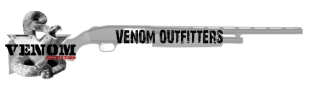 VENOM Outfitters