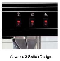 3 Switch