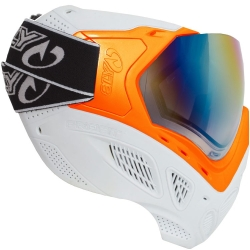 Sly Profit Paintball Mask