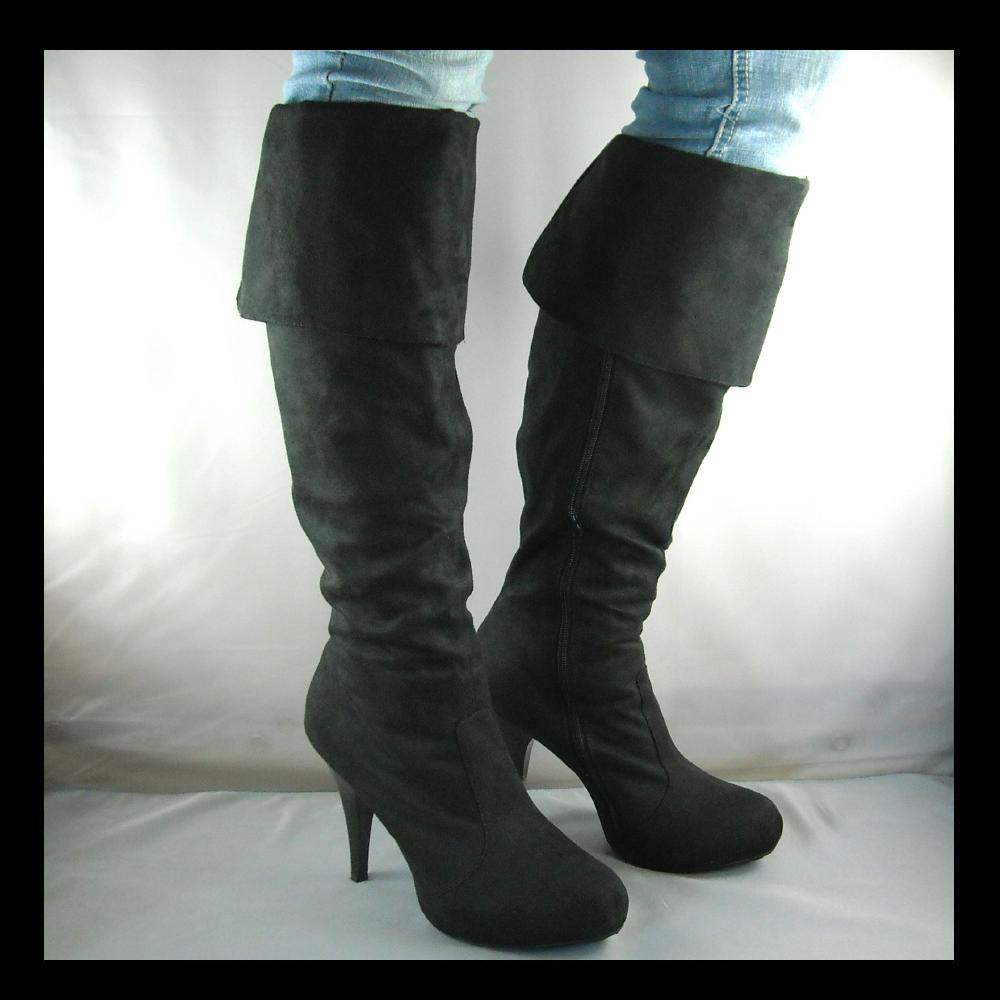 thigh high boots size 10 28 images 4 inch 10cm thigh
