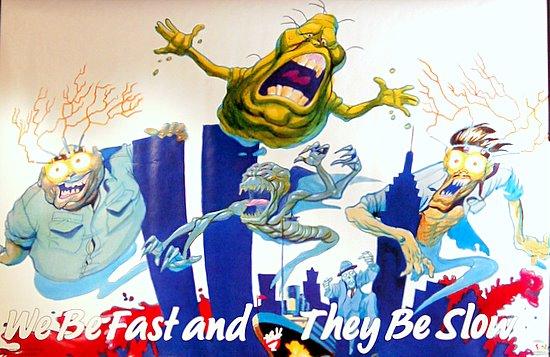 Fan art Ghostbusters - Page 6 Pst0312ghost