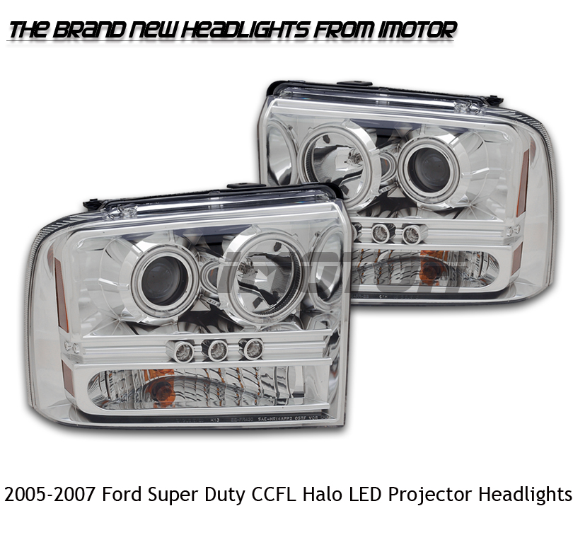 Elder Ford Of Tampa Home: Purchasing Headlights Need Opinions
